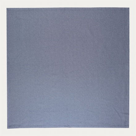 ano-tablecloth-ink-blue-ink_-blue