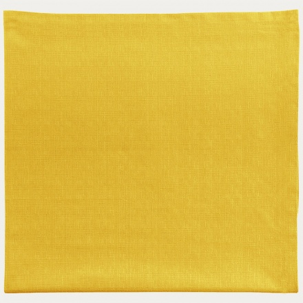 Bianca Tablecloth U2013 Mustard Yellow 149 USD