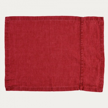 west-place-mat-35x46-d-90-red