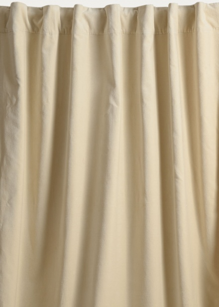 paolo-curtain-pleat-band-135x290-n01