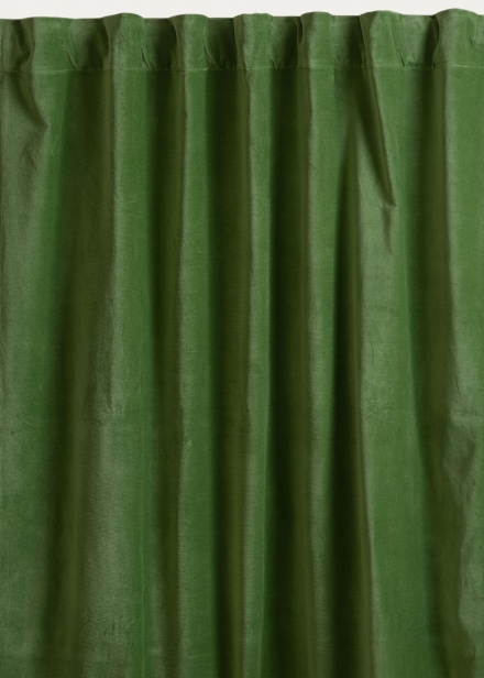 paolo-curtain-pleat-band-135x290-a22