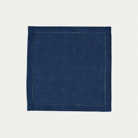 invit-cocktail-napkin-23x23-c-54-ink-blue