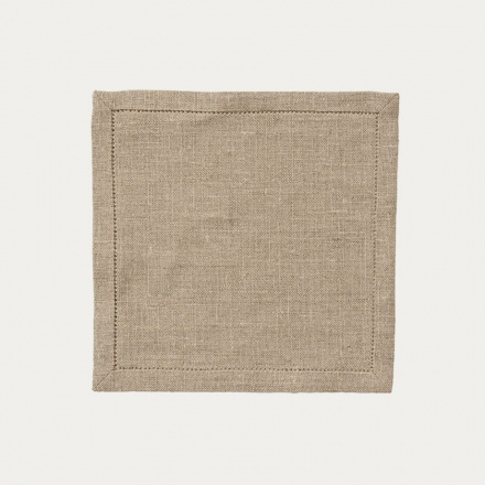 invit-cocktail-napkin-23x23-n-14-linen-beige
