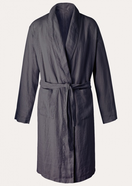 west-robe-one-size-g-21-dark_-charcoal_-grey