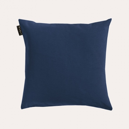 annabell-cushion-cover-40x40-c-54-ink_-blue