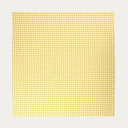 osby-tablecloth-mustard-yellow