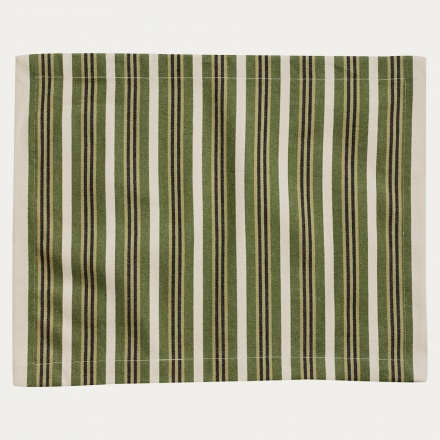 taylor-placemat-dark-olive-green