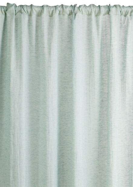 intermezzo-curtain-dark-ice-green