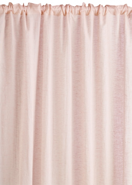 intermezzo-curtain-dusty-pink