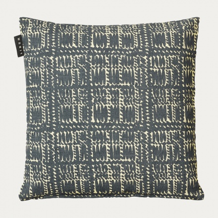 citizen-cushion-cover-dark-charcoal-grey-23cit04000g21