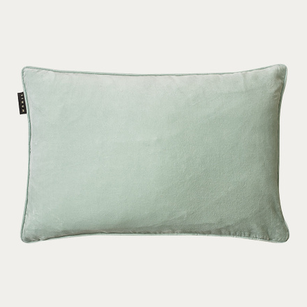 paolo-cushion-cover-light-ice-green
