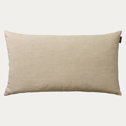 Paolo Cushion Cover - Meadow Green