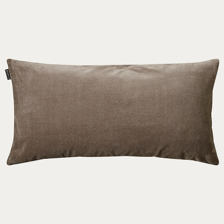 paolo-cushion-cover-mole-brown