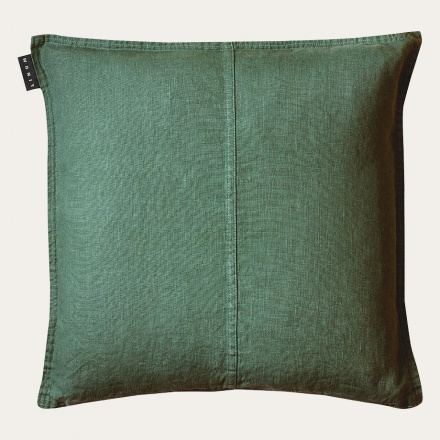 west-cushion-cover-dark-grey-turquoise