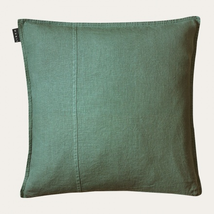 west-cushion-cover-dark-grey-turquoise-23wes06000c97