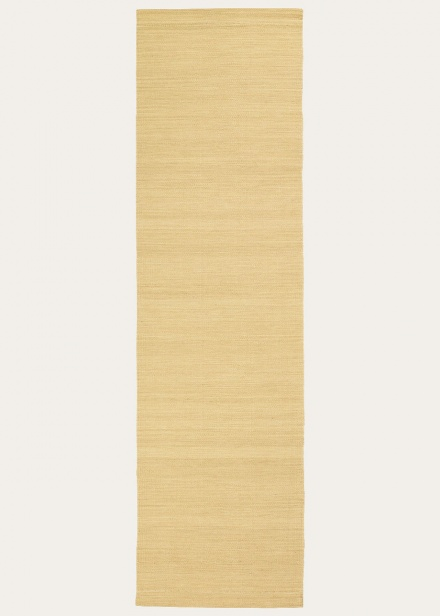 triveso-rug-misted-yellow