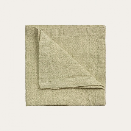 hedvig-napkin-light-cypress-green