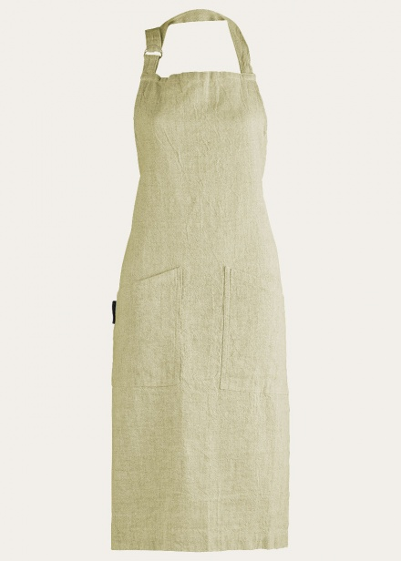 hedvig-apron-light-cypress-green