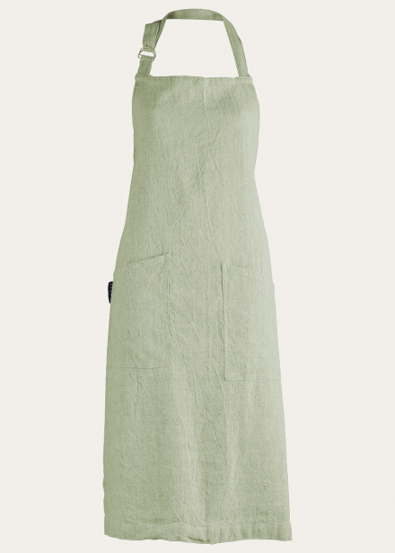 hedvig-apron-bright-grey-turquoise