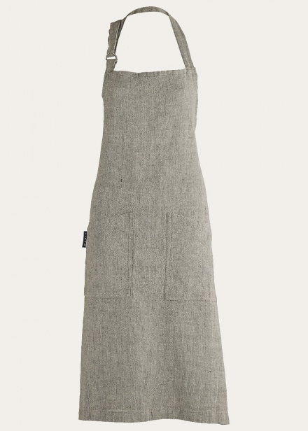 hedvig-apron-ink-blue