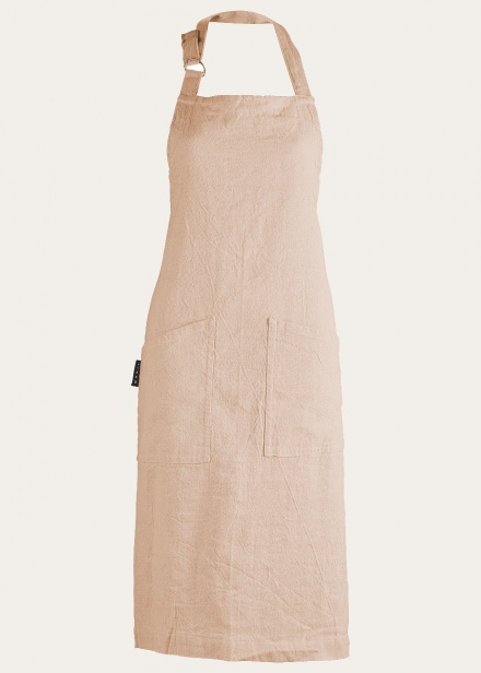 hedvig-apron-dusty-pink