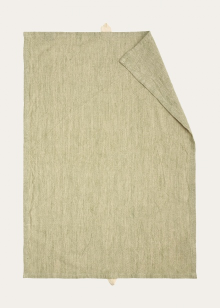 hedvig-tea-towel-light-cypress-green