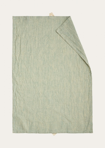 hedvig-tea-towel-bright-grey-turquoise