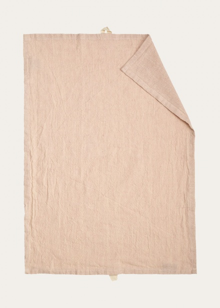 hedvig-tea-towel-dusty-pink