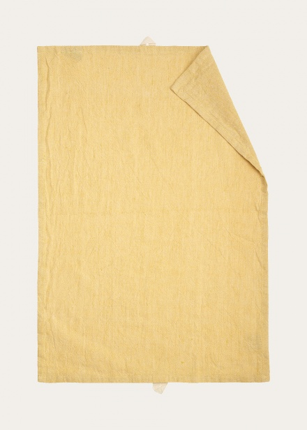 hedvig-tea-towel-mustard-yellow