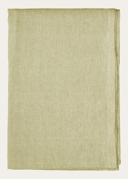 hedvig-tablecloth-light-cypress-green