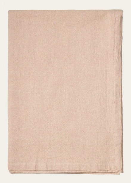 hedvig-tablecloth-dusty-pink