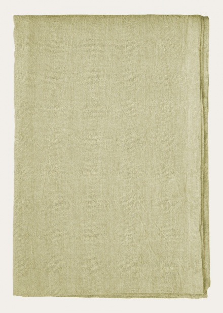 hedvig-tablecloth-light-cypress-green-15hed37500a94