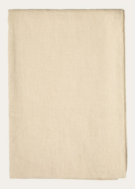 hedvig-tablecloth-creamy-beige-15hed37500n02