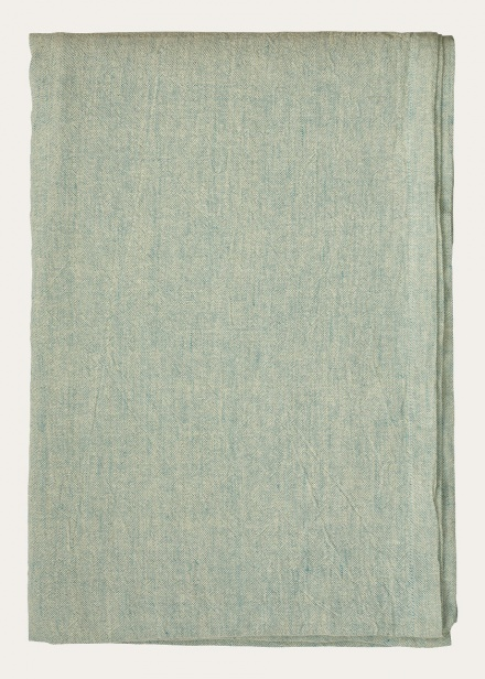 hedvig-tablecloth-bright-grey-turquoise-15hed37700c25