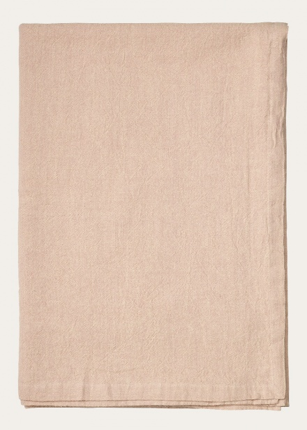 hedvig-tablecloth-dusty-pink-15hed37700d70