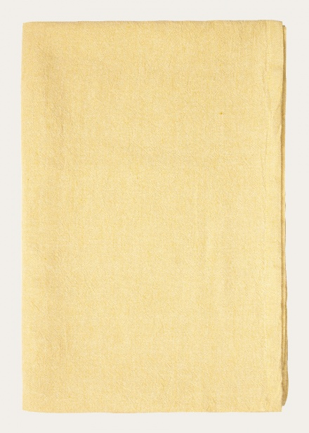 hedvig-tablecloth-mustard-yellow-15hed37700e97