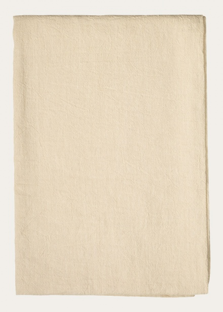 hedvig-tablecloth-creamy-beige-15hed37700n02