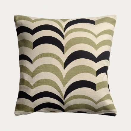 arezzo-cushion-cover-soft-grey-green-23are05000a26