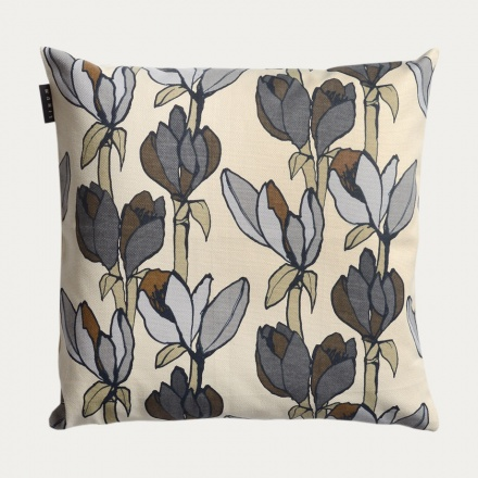 cesena-s-cushion-cover-light-stone-grey-23ces05000g16