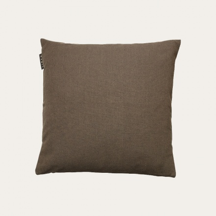 pepper-cushion-cover-bear-brown
