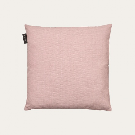 pepper-cushion-cover-dusty-pink