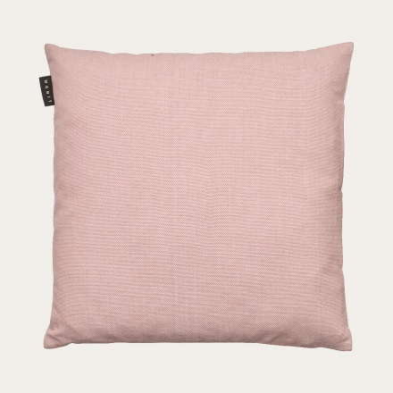pepper-cushion-cover-dusty-pink-23pep05000d70