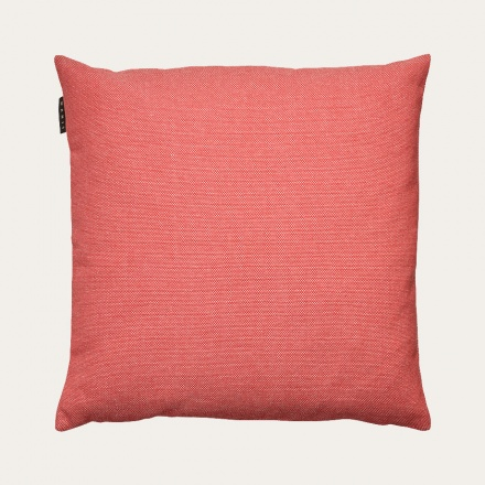 pepper-cushion-cover-coral-red-23pep05000d73