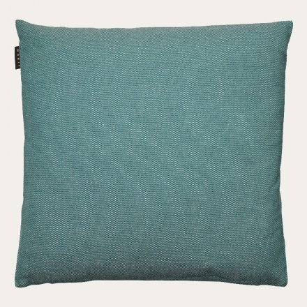 pepper-cushion-cover-dark-grey-turquoise-23pep06000c97