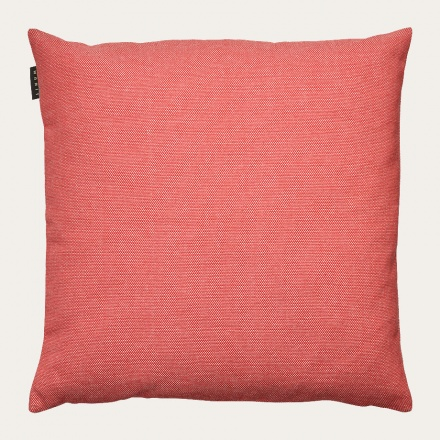 pepper-cushion-cover-coral-red-23pep06000d73