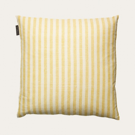 pirlo-cushion-cover-mustard-yellow