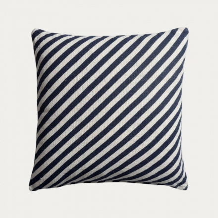 toscana-cushion-cover-ink-blue