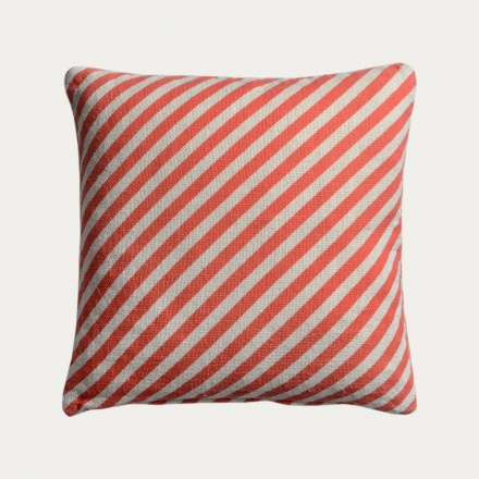toscana-cushion-cover-coral-red