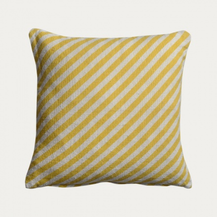 toscana-cushion-cover-misted-yellow