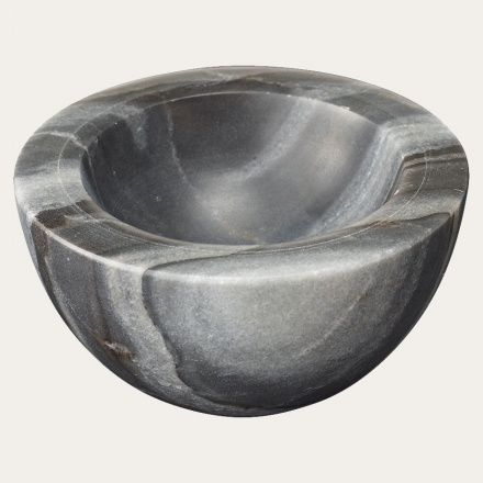 mable-bowl-s-granite-grey